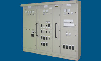LV switchgear02